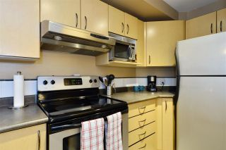 "Photo 10: 103 20200 56 Avenue in Langley: Langley City Condo for sale in ""THE BENTLEY"" : MLS®# R2142341"