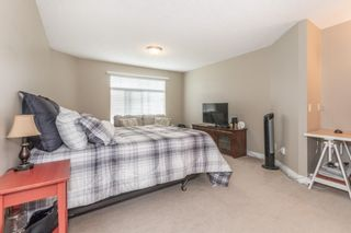 Photo 9: 41 200 ERIN RIDGE Drive: St. Albert House Half Duplex for sale : MLS®# E4257773