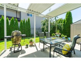 """Photo 34: 16648 62A Avenue in Surrey: Cloverdale BC House for sale in """"West Cloverdale"""" (Cloverdale)  : MLS®# R2477530"""