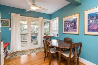Photo 7: 3364 W 36TH Avenue in Vancouver: Dunbar House for sale (Vancouver West)  : MLS®# R2436672