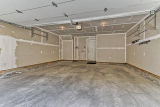 Photo 21: 539 Panatella Walk NW in Calgary: Panorama Hills Row/Townhouse for sale : MLS®# A1125854