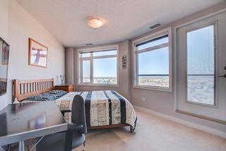 Photo 34: 721 5151 WINDERMERE Boulevard in Edmonton: Zone 56 Condo for sale : MLS®# E4238149