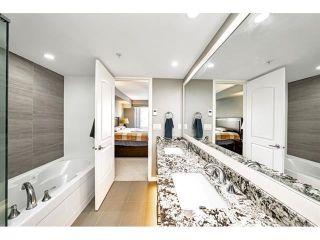 "Photo 18: 410 6490 194 Street in Surrey: Clayton Condo for sale in ""WATERSTONE"" (Cloverdale)  : MLS®# R2573743"