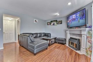 Photo 14: 14391 77A Avenue in Surrey: East Newton House for sale : MLS®# R2597572