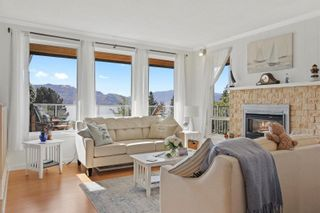 Photo 13: 5186 Robinson Place, in Peachland: House for sale : MLS®# 10240845