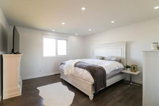 Photo 15: 760 Knowles Avenue in Winnipeg: Algonquin Estates Residential for sale (3H)  : MLS®# 202027355
