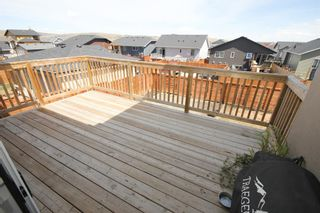 Photo 23: 646 Country Meadows Close: Turner Valley Detached for sale : MLS®# A1102004
