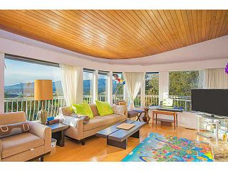 "Photo 15: 7265 RIDGEVIEW Drive in Burnaby: Westridge BN House for sale in ""WESTRIDGE"" (Burnaby North)  : MLS®# V1093949"