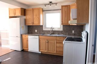 Photo 3: 289 1st Avenue East in Unity: Residential for sale : MLS®# SK798714