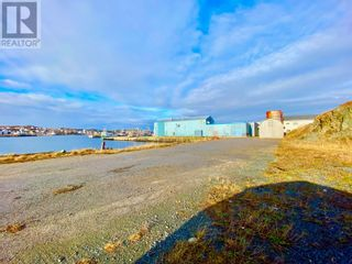 Photo 33: 1-17 Plant Road in Twillingate: Industrial for sale : MLS®# 1225586