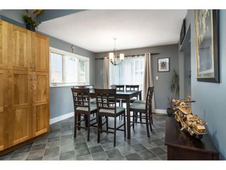 Photo 22: 33001 BRUCE Avenue in Mission: Mission BC House for sale : MLS®# R2613423