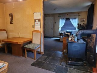 Photo 7: 208 Haliburton St in : Na South Nanaimo House for sale (Nanaimo)  : MLS®# 866237