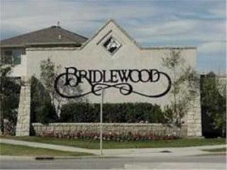 Photo 18: 307 BRIDLEWOOD Court SW in CALGARY: Bridlewood Residential Detached Single Family for sale (Calgary)  : MLS®# C3603118