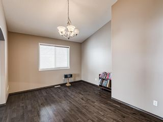 Photo 19: 57 Brightondale Parade SE in Calgary: New Brighton Detached for sale : MLS®# A1057085