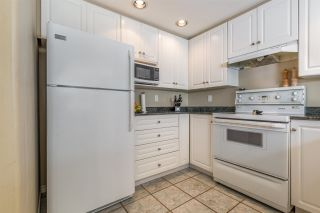 Photo 8: 103 177 W 5TH STREET in North Vancouver: Lower Lonsdale Condo for sale : MLS®# R2344036