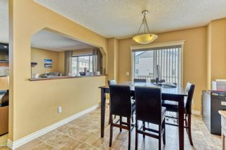 Photo 12: 616 Luxstone Landing SW: Airdrie Detached for sale : MLS®# A1075544