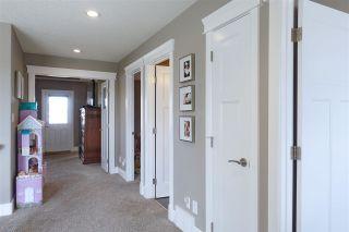 Photo 25: 152 DURRAND Bend: Fort Saskatchewan House for sale : MLS®# E4241709