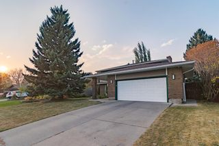 Photo 4: 64 MIDPARK Place SE in Calgary: Midnapore Detached for sale : MLS®# A1152257