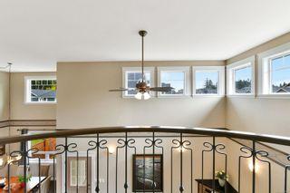 Photo 27: 885 Pratt Rd in : ML Mill Bay House for sale (Malahat & Area)  : MLS®# 868702