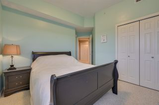 Photo 17: 411 8702 SOUTHFORT Drive: Fort Saskatchewan Condo for sale : MLS®# E4235208