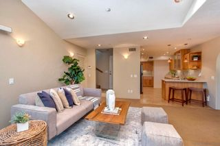 Photo 8: PACIFIC BEACH Townhouse for sale : 3 bedrooms : 3923 Riviera Dr #Unit B in San Diego