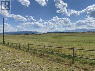 Photo 16: Highway 5 in Rural Cardston County: Vacant Land for sale : MLS®# A1070255