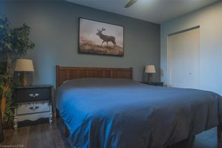 Photo 12: 22 ERICA Crescent in London: South X Residential for sale (South)  : MLS®# 40176021