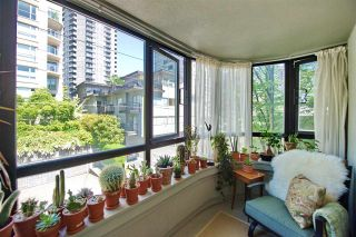 """Photo 15: 501 1330 JERVIS Street in Vancouver: West End VW Condo for sale in """"1330 JERVIS"""" (Vancouver West)  : MLS®# R2182354"""