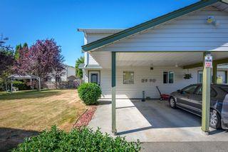 Photo 2: 13 1095 Edgett Rd in : CV Courtenay City Condo for sale (Comox Valley)  : MLS®# 882938