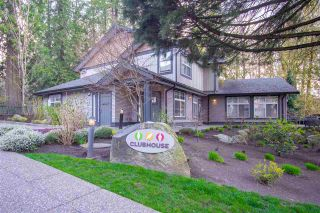 """Photo 9: 61 6123 138 Street in Surrey: Sullivan Station Townhouse for sale in """"Panorama Woods"""" : MLS®# R2567161"""