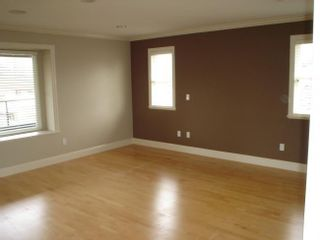 Photo 10:  in Burnaby North: Sperling-Duthie Home for sale ()