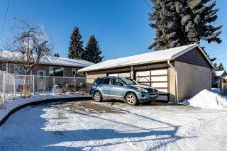 Photo 46: 9431 75 Street in Edmonton: Zone 18 House for sale : MLS®# E4237723