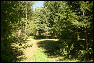 Photo 6: 21 6500 Southwest 15 Avenue in Salmon Arm: Panorama Ranch Vacant Land for sale : MLS®# 10230290