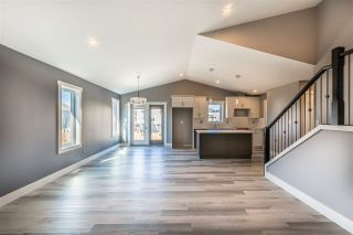 Photo 6: 1442 WILDRYE Crescent: Cold Lake House for sale : MLS®# E4240494