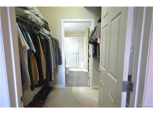 Photo 10: Photos: 1205 St Anne's Road in Winnipeg: River Park South Condominium for sale (2F)  : MLS®# 1702876