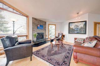 Photo 16: 12433 28 Avenue in Edmonton: Zone 16 House for sale : MLS®# E4245223