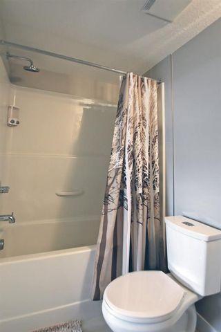 Photo 33: 3310 11 Mahogany Row SE in Calgary: Mahogany Apartment for sale : MLS®# A1150878
