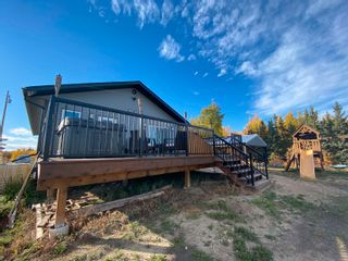 Photo 6: 5314 Twp 594: Rural Barrhead County House for sale : MLS®# E4265331