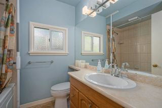 Photo 13: 3514 W 14TH Avenue in Vancouver: Kitsilano House for sale (Vancouver West)  : MLS®# R2590984