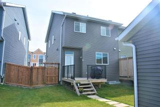 Photo 29: 2829 MAPLE Way in Edmonton: Zone 30 Attached Home for sale : MLS®# E4264154