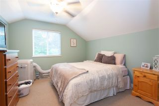 """Photo 18: 5272 244 Street in Langley: Salmon River House for sale in """"Salmon River"""" : MLS®# R2412994"""