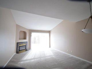 Photo 19: 76 650 HARRINGTON ROAD in : Westsyde Townhouse for sale (Kamloops)  : MLS®# 148241