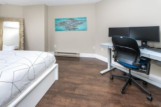"""Photo 15: 701 1235 QUAYSIDE Drive in New Westminster: Quay Condo for sale in """"RIVIERA TOWER"""" : MLS®# R2611498"""