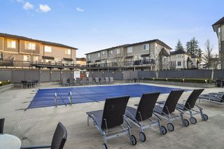 """Photo 29: 32 7848 209 Street in Langley: Willoughby Heights Townhouse for sale in """"Mason & Green"""" : MLS®# R2562486"""