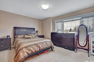 Photo 18: 6128 Ehrle Crescent in Regina: Lakewood Residential for sale : MLS®# SK839348