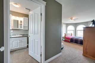Photo 22: 35 Landing Trail Drive: Gibbons House for sale : MLS®# E4256467