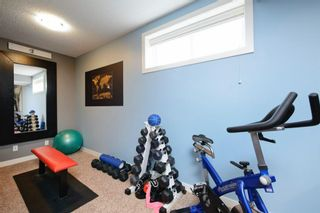 Photo 28: 214 Ranch Downs: Strathmore Semi Detached for sale : MLS®# A1048168