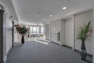 Photo 30: 2108 Sienna Park Green SW in Calgary: Signal Hill Apartment for sale : MLS®# A1066983