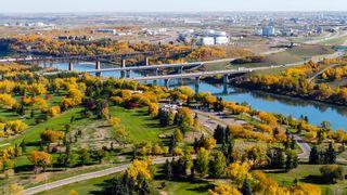 Photo 31: 236 3307 116A Avenue in Edmonton: Zone 23 Townhouse for sale : MLS®# E4265522