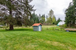 Photo 61: 2261 Terrain Rd in : CR Campbell River South House for sale (Campbell River)  : MLS®# 874228